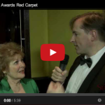 2014 Bistro Awards Red Carpet Highlights