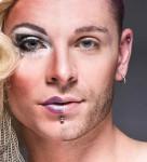 New York's Next Top Drag Queen Contest