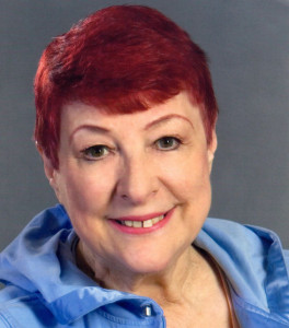 Vickie Phillips