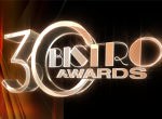 Bistro Awards – Four Days From Now!