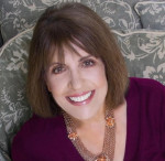 Heart to Heart: Carol Fredette on communicating with an audience…and much more