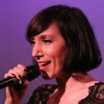 Cabaret 101 With Gabrielle Stravelli: Twitter Chat Transcript