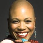 Spotlight: Dee Dee Bridgewater, Performing March 4