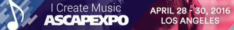 ASCAP-EXPO
