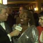 30th Bistro Awards Red Carpet Interview Highlights
