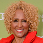 "Darlene Love: From ""Rebel"" to the Rock & Roll Hall of Fame"