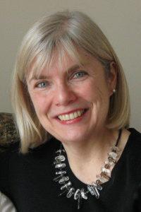 Maureen Kelley Stewart