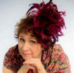 Lynda Rodolitz