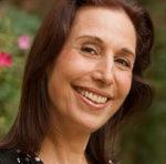 Dora Rubin