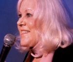 Lynn Henderson (by Michael Stever)