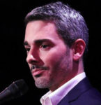 Eric Yves Garcia