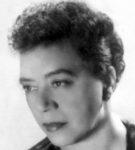 Mabel Mercer B