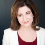 Lisa Viggiano
