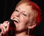 Liz Callaway Sings Maltby & Shire