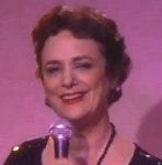 Deborah Stone