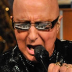 Paul Shaffer,  Maurice Hines, Justin Vivian Bond and Jim David Set as Presenters at the 32nd Annual Bistro Awards