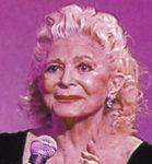 Carol Shedlin