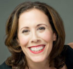 Lisa Yaeger