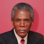 Actor-Singer-Dancer ANDRÉ De SHIELDS to Receive Lifetime Achievement Award at the 33rd Annual Bistro Awards Gala