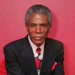 André De Shields: A Video Glimpse of an Artiste Extraordinaire