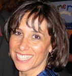 Whitney Chapman