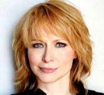 Karen Oberlin