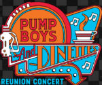 Pump Boys and Dinettes Reunion Concert