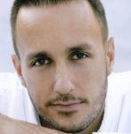 Kenneth Gartman