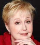 Sally Mayes