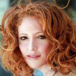 Marissa Mulder
