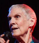 Sally Darling