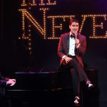 Songwriters Agree: Cabaret Is A Great Venue for Nurturing New Work