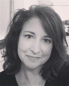 Lisa Viggiano 7/2020