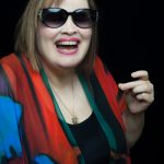 "CD Review: Diane Schuur ""Running on Faith"""