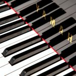 The Musical Marriage Continues: Your Musical Director and You (Part Two)